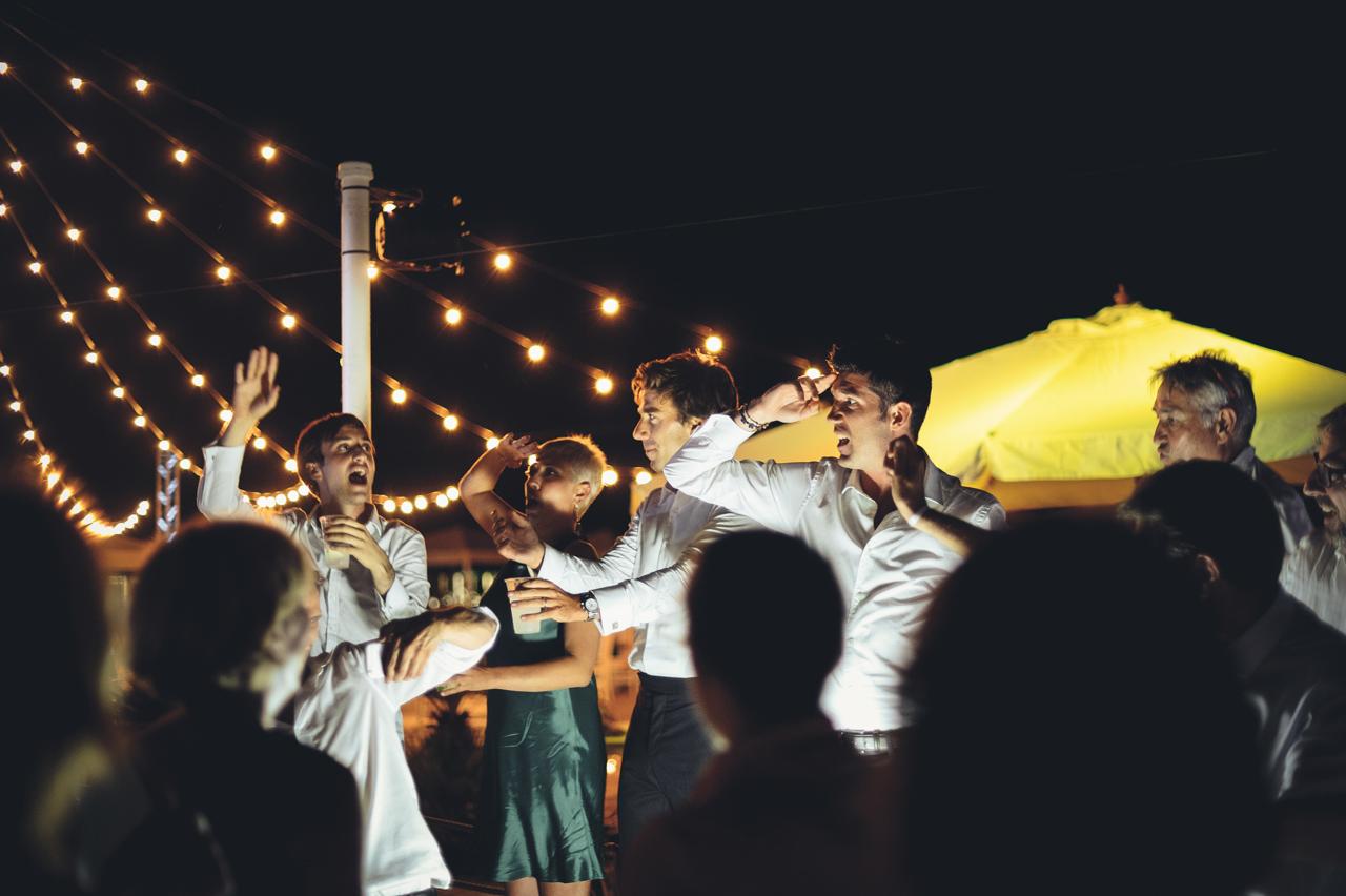 #nextdoorbride by mitia wedding photographer in italy