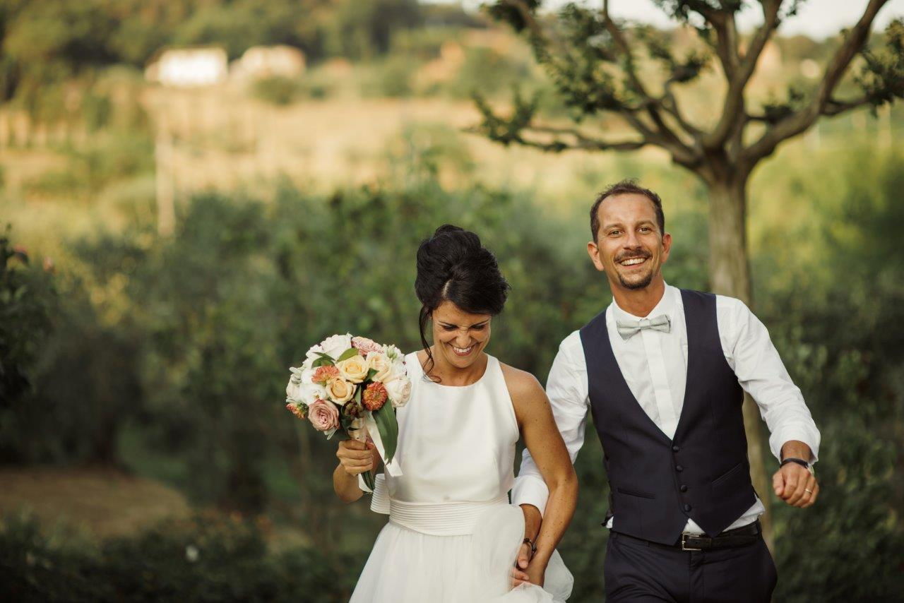 #nextdoorbride by mitia wedding photographer in italy