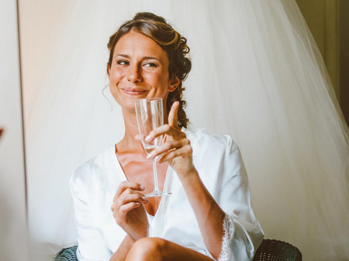 Next Door Bride | Fotografia di Matrimonio