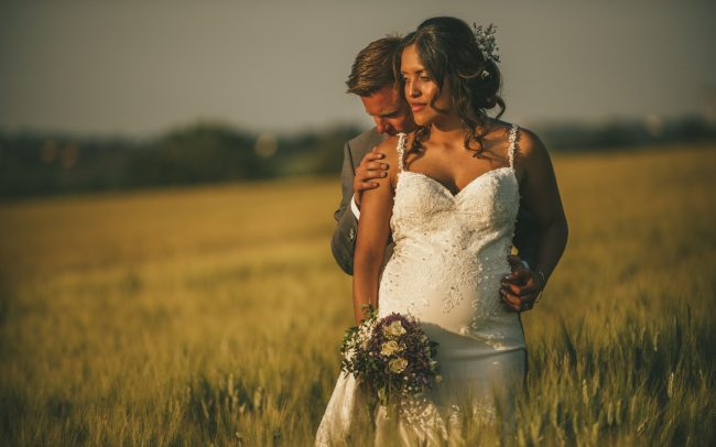 _Next Door Bride Wedding Photographer Tuscany