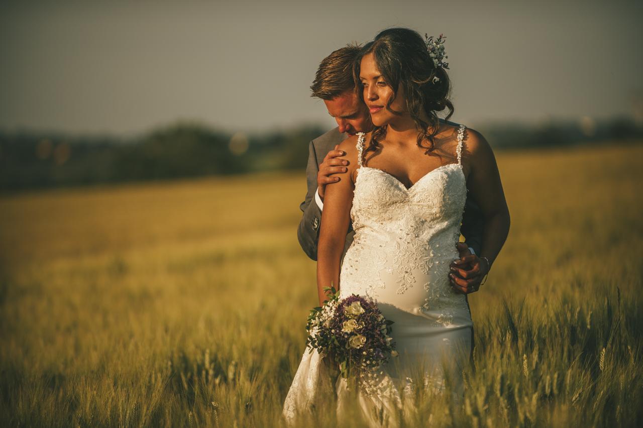 _Next Door Bride Wedding Photographer Tuscany