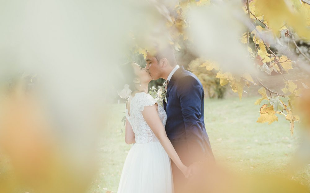 Wedding Photographer in Forence, Lucca, Tuscany
